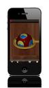 Aligyro Steam Theme on iPhone