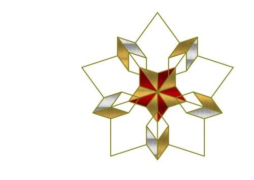 FractalScape penrose 1.jpg