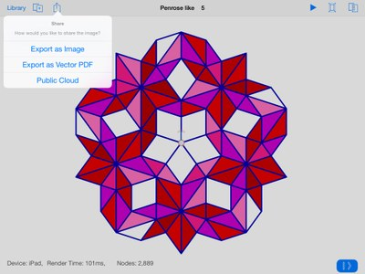 Fractal Penrose 5.jpg