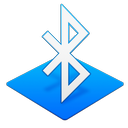 How to become a bluetooth low energy (BLE) developer for under $25