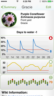 Daisy Moisture Probe App Detail Page.png