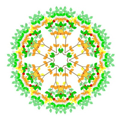 Kaleidoscope filter of tree.jpg