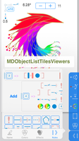 MDObjectListTilesViewer.png