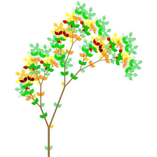 Pre filter tree image.jpg