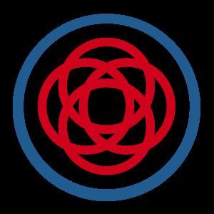 MOEDAE Logo
