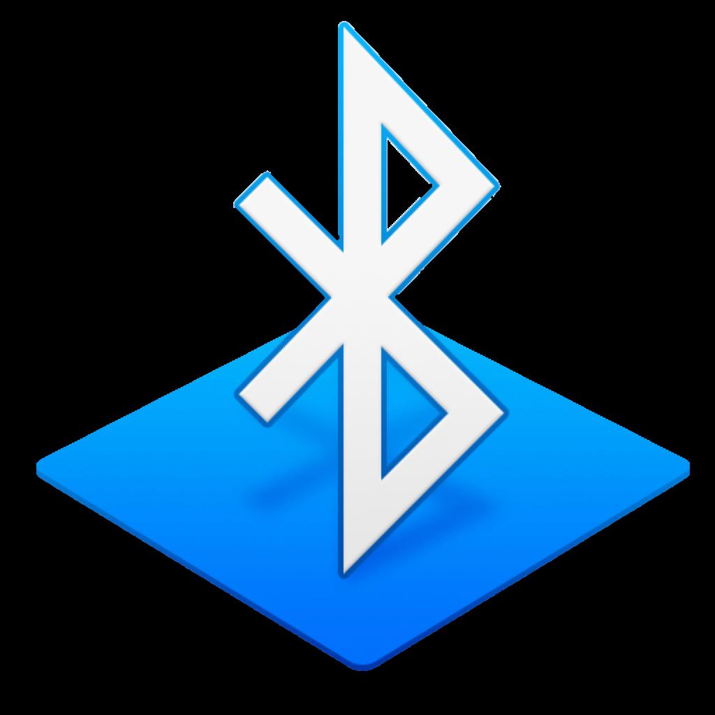 Bluetooth Integration